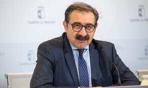 Castilla-La Mancha anuncia sus nuevos delegados provinciales sanitarios
