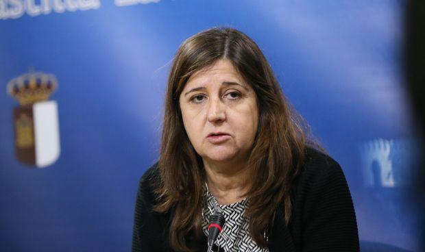 Castilla-La Mancha anuncia un plan para el uso racional de antibióticos