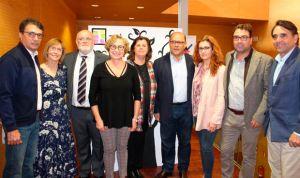Castilla-La Mancha aprueba 11 millones para su Plan de Salud Mental