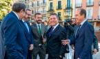 Castilla-La Mancha aprueba 5 nuevos aceleradores lineales contra el cáncer