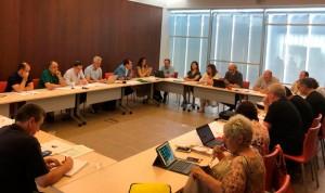 Castilla-La Mancha aprueba más de 50 temarios para las OPE sanitarias