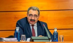 Castilla-La Mancha aprueba su ley de reserva de material sanitario