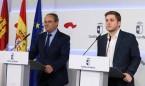 Castilla-La Mancha aprueba una OPE con 1.030 plazas sanitarias