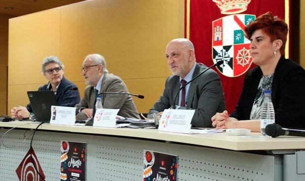 Castilla-La Mancha apuesta por una ley estatal que regule el fin de la vida
