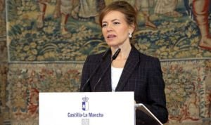 Castilla-La Mancha atiende a 19 dependientes más cada día que en 2015