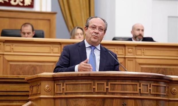 Castilla-La Mancha confirma 2.200 plazas para sanidad en esta legislatura