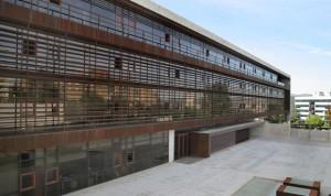 Castilla-La Mancha confirma 4 nuevos contagios de coronavirus