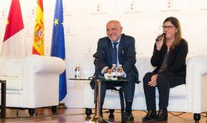 Castilla-La Mancha crea la Red de Expertos en Oncohematología Pediátrica