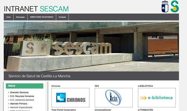 Castilla-La Mancha crea un registro digital de establecimientos sanitarios