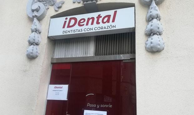 Castilla-La Mancha crea una oficina de atención a afectados por iDental