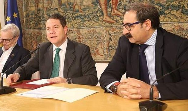 Castilla-La Mancha destina 12 millones de euros a investigación científica