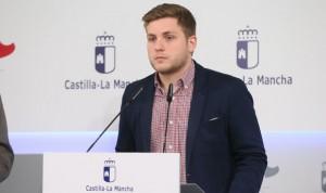 Castilla-La Mancha destina 2,4 millones para renovar tecnología sanitaria