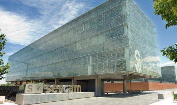 Castilla-La Mancha destina 54 millones para prevenir enfermedades cardiacas