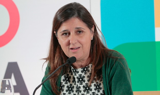 Castilla-La Mancha detalla las plazas por especialidad de su OPE