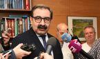 Castilla-La Mancha dispensa 46.000 recetas a otras CCAA en dos meses