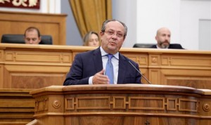 Castilla-La Mancha eleva su presupuesto sanitario a 2.990 millones, 219 más