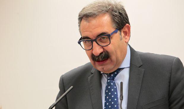 Castilla-La Mancha exige la atención garantizada a las enfermedades raras