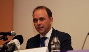Castilla-La Mancha forma a médicos de AP en detectar enfermedades laborales