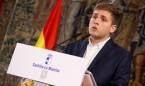 Castilla-La Mancha impulsa un programa de atención a dependientes rurales
