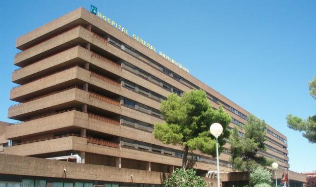 Castilla-La Mancha incrementa en un 8% las donaciones de órganos