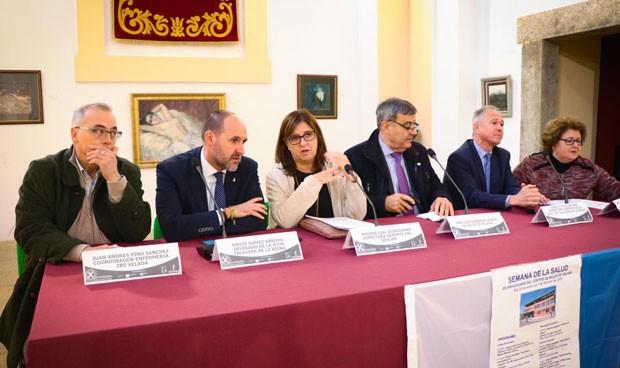 Castilla-La Mancha, la CCAA que más presupuesto destina a Atención Primaria