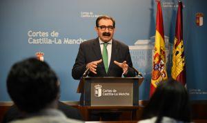 Castilla-La Mancha lleva el copago y enfermedades raras al Interterritorial