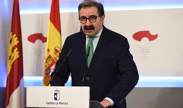 Castilla-La Mancha logra los mejores datos de lista de espera en 6 años