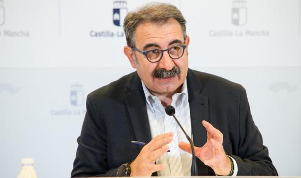 Castilla-La Mancha modifica el Sescam para crear puestos singularizados