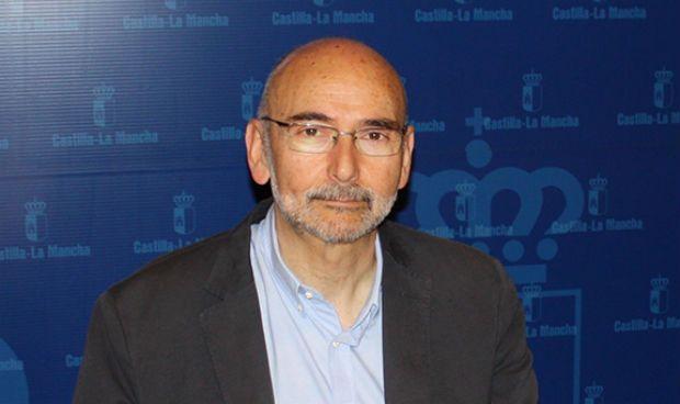 Castilla-La Mancha ofrece ayuda psicológica a los afectados de iDental