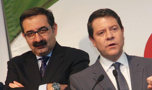 Castilla-La Mancha pacta una nueva OPE sanitaria con 2.204 plazas
