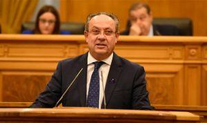 Castilla-La Mancha pone fecha a la jornada de 35 horas de los sanitarios