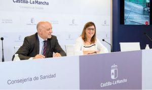 Castilla-La Mancha pone un sobresaliente a la amabilidad de sus sanitarios