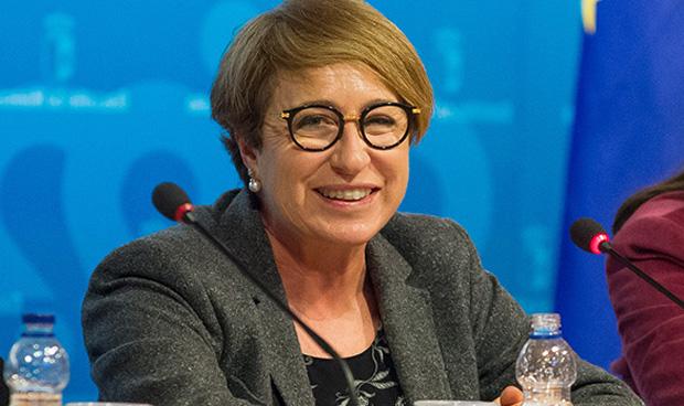 Castilla-La Mancha prepara un concurso de farmacias para finales de año