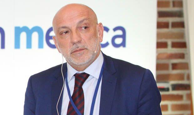 Castilla-La Mancha prepara una nueva Estrategia de Seguridad del Paciente