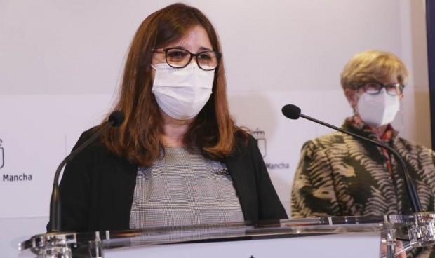 Castilla-La Mancha pone en marcha el primer curso de prescripción enfermera