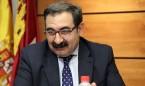 Castilla-La Mancha promete duplicar la media de inversión nacional en AP
