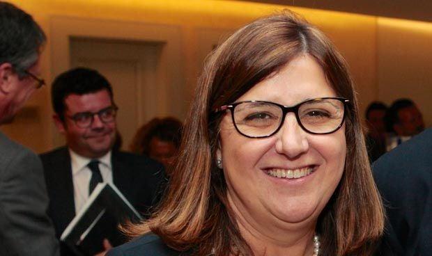 Castilla-La Mancha publica admitidos y fecha de examen de su OPE sanitaria