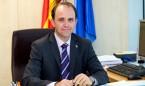 Castilla-La Mancha publica un decreto para favorecer la farmacia rural
