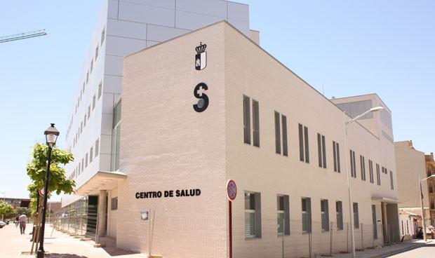 Castilla-La Mancha quiere doblar la inversión en AP hasta un 25%