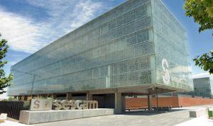 Castilla-La Mancha reduce en 9.000 pacientes las listas de espera