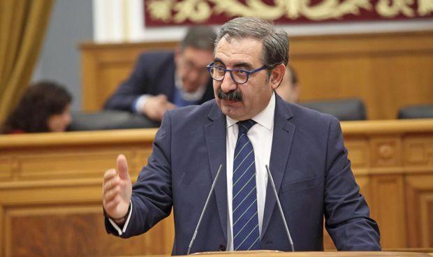 Castilla-La Mancha reduce un 40% su lista de espera sanitaria