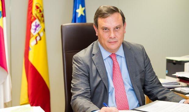 Castilla-La Mancha resuelve su concurso de oxigenoterapia