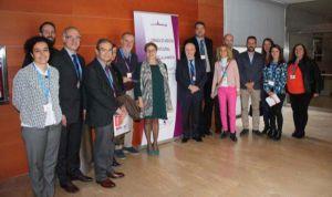 Castilla-La Mancha se actualiza en Medicina transfusional