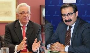 Castilla-La Mancha sí tiene las facturas del convenio sanitario de Madrid
