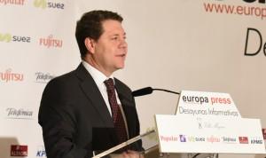Castilla-La Mancha sienta las bases para aplicar allí subastas de fármacos