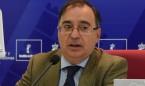 Castilla-La Mancha simplifica la renovación de su tarjeta sanitaria