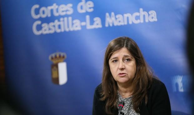 Castilla-La Mancha tendrá que permitir la prescripción electrónica