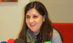Castilla-La Mancha tendrá que permitir prescripción electrónica de marcas