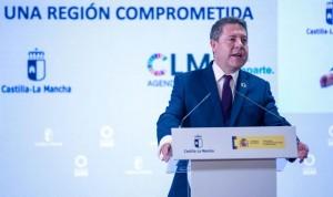 Castilla-La Mancha vacunará a adolescentes en agosto y mediante autocita