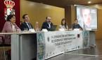 "Castilla-La Mancha valora nombrar ""Antonio Cepillo"" al Hospital de Albacete"